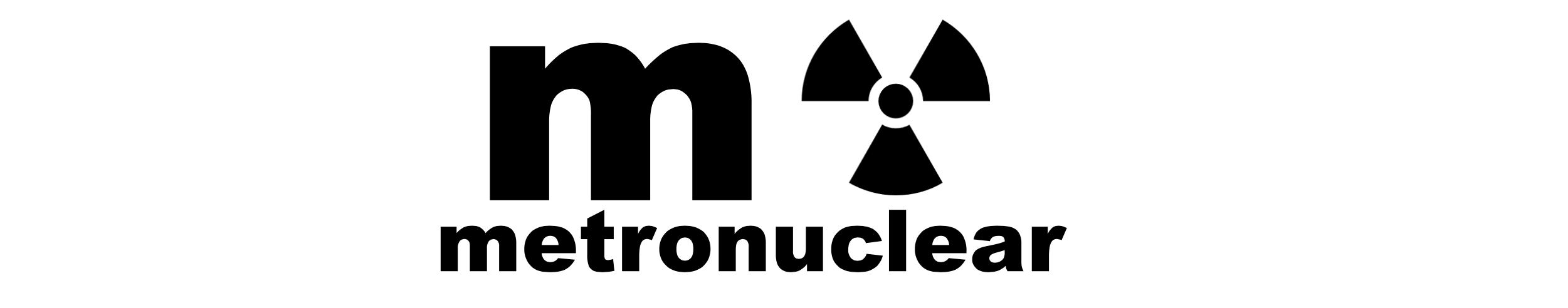 metronuclear